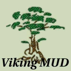 Viking MUD